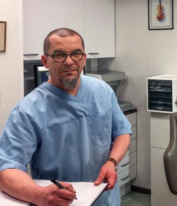 dentalart-hammasproteesit-etusivu