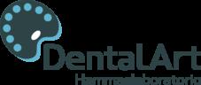 DentalArt